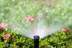 Is your irrigation system ready for Spring?